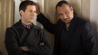 Watch Brooklyn Nine-Nine Season 4 Episode 7 - Mr. Santiago Online