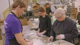 Watch The Profit Season 3 Episode 19 - 240 Sweets Online