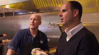Watch The Profit Season 4 Episode 3 - The Soup Market Online
