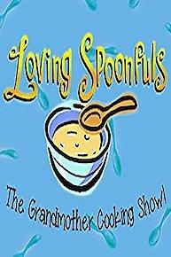 Loving Spoonfuls
