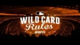 Watch ESPN Season  - ESPN MLB Commercial: 2015 AL Wild Card Game Online