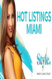 Hot Listings Miami