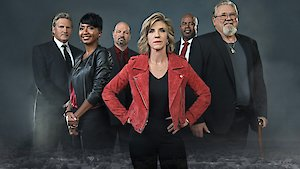Watch Cold Justice Season 3 Episode 22 - Justice Served Online