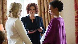Watch Last Tango in Halifax Season 3 Episode 2 - Episode 2 Online