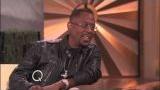 Watch The Queen Latifah Show Season  - Martin Lawrence Crosses The Line | The Queen Latifah Show Online