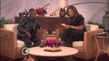 Watch The Queen Latifah Show Season  - Martin Lawrence Is Quite A Character | The Queen Latifah Show Online