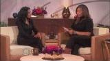 Watch The Queen Latifah Show Season  - Khandi Alexander Talks