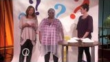 Watch The Queen Latifah Show Season  - What Did Bobby Brown Say? Online