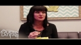 Watch The Queen Latifah Show Season  - 3 Things You Never Knew About Pauley Perrette Online