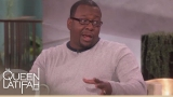 Watch The Queen Latifah Show Season  - Bobby Brown Takes The Stage Online