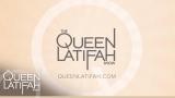 Watch The Queen Latifah Show Season  - Goodbye For Now | The Queen Latifah Online