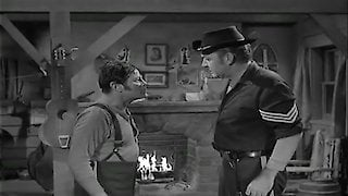Watch F Troop Season 1 Episode 32 - Lieutenant O'Rourke,... Online