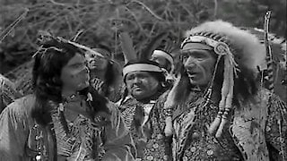 Watch F Troop Season 1 Episode 33 - The Day the Indians ... Online