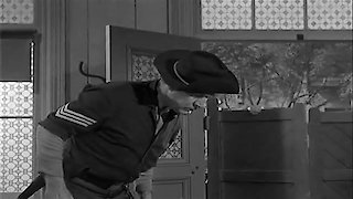 Watch F Troop Season 1 Episode 34 - Will the Real Captai... Online