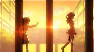 Watch WataMote Season 1 Episode 12 - Since I'm Not Popula... Online