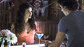 Watch Witches of East End Season 2 Episode 8 - Sex, Lies and Birthd... Online