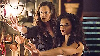 Watch Witches of East End Season 2 Episode 13 - For Whom the Spell T... Online