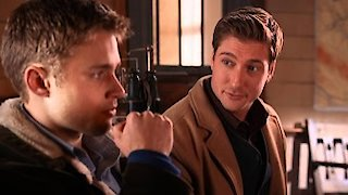 Watch When Calls the Heart Season 2 Episode 6 - Coming Together, Com... Online