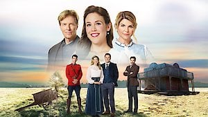 Watch When Calls the Heart Season 5 Episode 11 - Close to My Heart Online