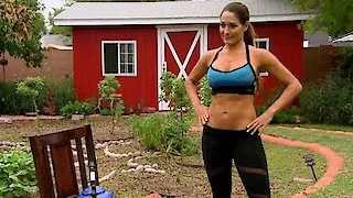 Watch Total Divas Season 5 Episode 3 - The Truth About Cats... Online