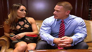 total divas season 7 episode guide