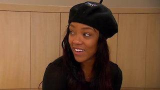 Watch Total Divas Season 5 Episode 13 - C'est La Diva Pt. 1 Online