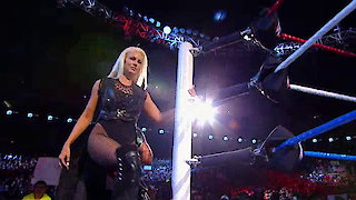 Watch Total Divas Season 6 Episode 2 - Orlando Strong Online