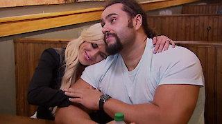 Watch Total Divas Season 6 Episode 5 - Mother of the Groom Online