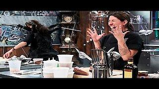 Watch Cutthroat Kitchen line Full Episodes All