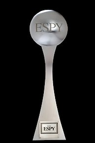 The ESPY Awards