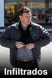 Inside: Secret America