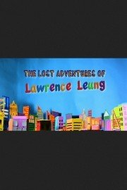 Lost Adventures of Lawrence Leung