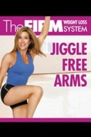 The Firm: Transfirmer - Jiggle Free Arms