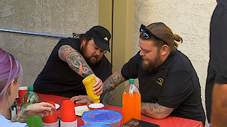 Pawn Stars Season 15 Episode 15