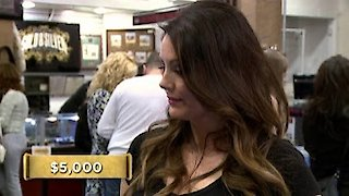 Watch Pawn Stars Season 15 Episode 23 - Every Rose Has Its P... Online