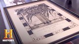 Watch Pawn Stars - Pawn Stars: 1912 Olympic Swimming Certificate (Season 7) | History Online