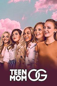 Teen Mom: The Maci Collection