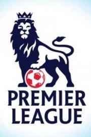 Premier League 36