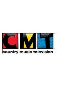 CMT Specials
