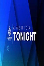 America Tonight