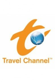 Travel Channel Special