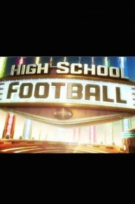 FOX High School Football