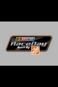 NASCAR Raceday on FOX Sports 1