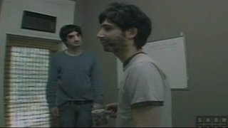 Watch Kenny vs. Spenny Season 3 Episode 11 - Who Can Imitate The ... Online