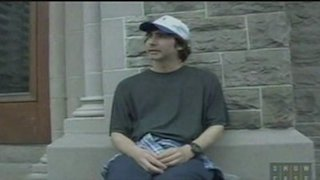 Watch Kenny vs. Spenny Season 3 Episode 12 - Who Can Stay Homeles... Online