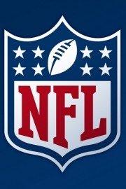 NFL Preseason Whiparound Coverage