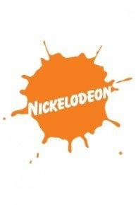 Nickelodeon Specials