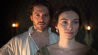 Watch The White Queen Season 1 Episode 6 - Love and Death Online