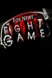 FOX Fight Game