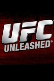 UFC Unleashed on FOX Sports 1
